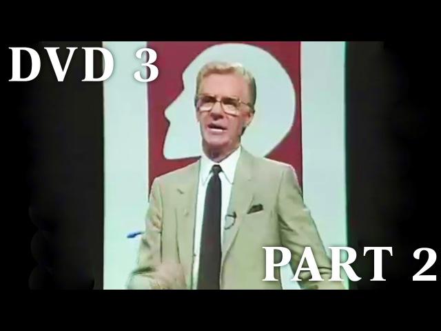 You Were Born Rich - DVD 3 (part 2)