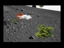 Марс Самая странная фотография Video Stories