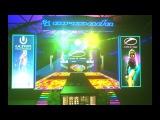 Armin van Buuren - A State of Trance 2018 OPEN AIr TRANCE &amp arma3 (Видео-1)