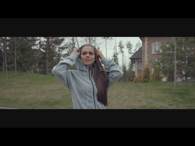 клипЕгорКрид-Мненравится(2016)HD1920x1080р