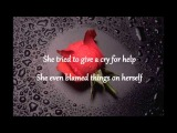 Babyface - How Come How Long ft Stevie Wonder (Lyrics)