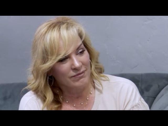 Dance Moms - Cheryl Shuts Jill Up (Season 7, Episode 25)