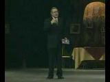 Евгений Петросян - Шутки-Анекдоты (22)