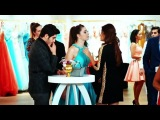 Samir ilqarli ft Tural Davutlu - Qisqanma 2018 HD CLIP KLIP (A