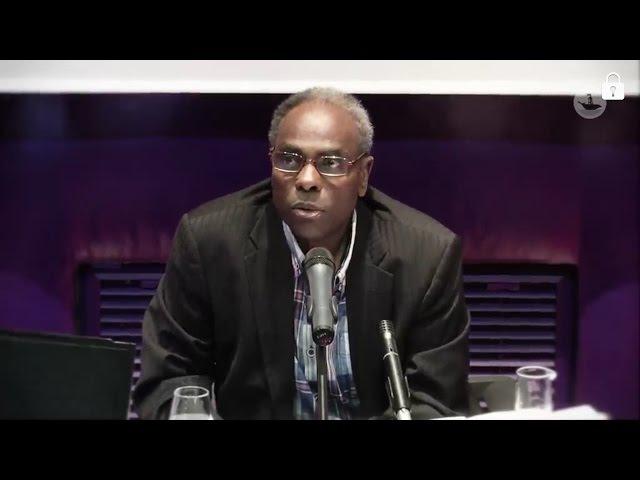 ISLAM || excellente conférence sur lesclavage des noirs dans le monde arabe , par Salah Trabelsi