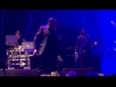"Black Line ""Keep Digging"" 18.02.18. Helsinki. Finland. video: Alex Kornyshev"