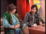 Юрий Гальцев и Геннадий Ветров