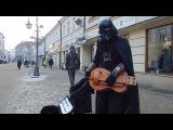 Darth Vader #coub, #коуб