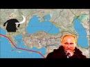 Кинжалы в спину Газовым амбициям кремля кирдык