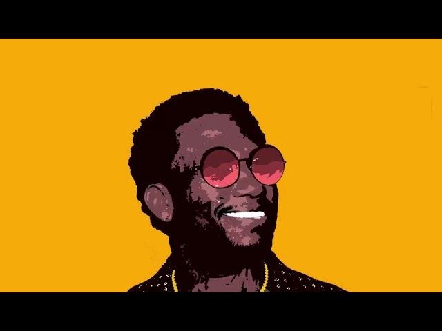 [FREE] Gucci Mane x Migos Type Beat 2018 -