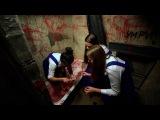 Пацанки: Детективный квест из сериала Пацанки смотреть бесплатно видео онлайн.