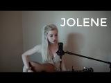 Jolene - Dolly Parton (Holly Henry Cover)