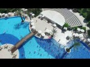 QUEEN'S PARK TEKIROVA RESORT SPA 5 * (Турция, Кемер)