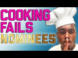 27 Hilarious Cooking Fail Nominees FailArmy Hall of Fame (July 2017)
