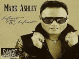 Mark Ashley - Heart To Heart (Club Chwaster Mixx)  Dance Beat Mix