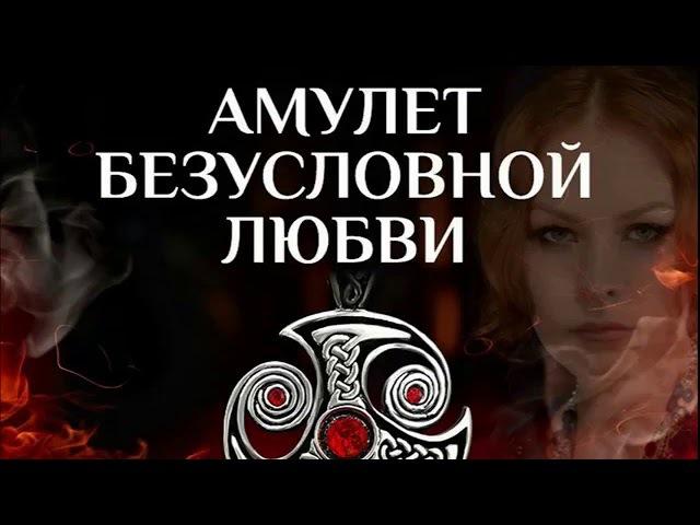 💣💣💣Ольга Бузова Съёмки клипа на WI-FI с Джереми Миксом! 💣💣💣31/01/2018