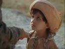 Приключения Маленького Мука 1983 Детский фильм Золотая коллекция