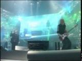 Plastic Tree - Zetsubou no Oka ( 絶望の丘 ) live