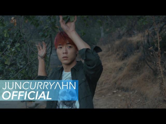BTS(방탄소년단) - Butterfly VIOLIN Cover
