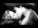 Olympusat restaura películas clásicas mexicanas en alta definición