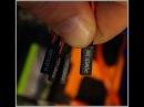 Подключение кнопок передней панели, системного блока(Install front panel connectors (JFP1)