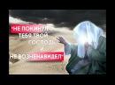 Что обещал Аллах пророку Мухаммаду в Коране