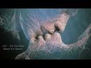 TyDi - Did You Know (Memo Pro Remix)