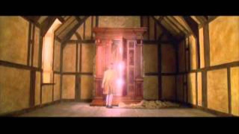 Trailer oficial - as cronicas de narnia - o leao a feiticeira e o guarda roupas ( hd).dublado