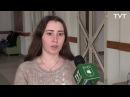 Студенты БелГУ о дипломатах и дипломатии