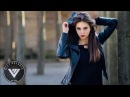 The Best of Vocal Deep House Chill out Music Top Nu Disco 2018 PANSIL Viet Melodic 16