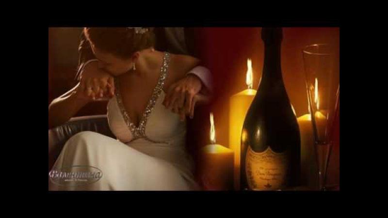 Когда я плачу о любви ... люблю ещё сильней Безумно- красивый романс !