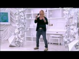Певец Павел Соколов рассказал о своей музыкальной карьере