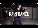 Rain Dance (Marian Hill Remix) - Whilk Misky / Lia Kim X Jinwoo Yoon Choreography