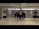 NCT 127 2017 MAMA OUTRO PERFORMANCE Bonus Ver