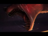 M I N D B R E A K (Zootopia Story) 6