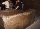 Ватикан запретил Египту рассказывать о необычной находке.Кто похоронен под пирамидой Хеопса.Док филь