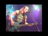 Coroner - Live in East Berlin 1990 (Full Concert) HD Remastered!