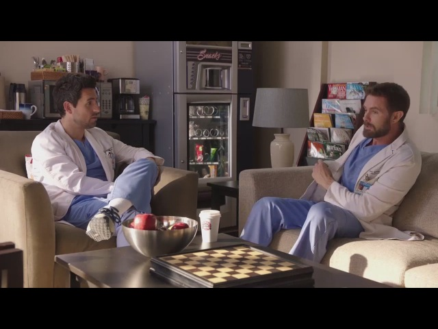 The Mindy Project 603 Jaskier.mp4