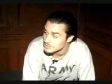 Mr. Bungle Interview With Mike Patton
