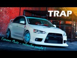 Car Music Mix Bass Boosted Songs 2017 🔥 Best Trap Mix 🔥 New Electro House 2017