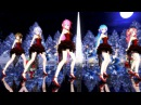 [MMD] Follow the Leader Tda Ladies AION Dress