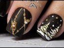 Top 10 The Best Nail Art Designs✔New Winter Nail Art Compilation 05   BeautyIdeas Nail Art