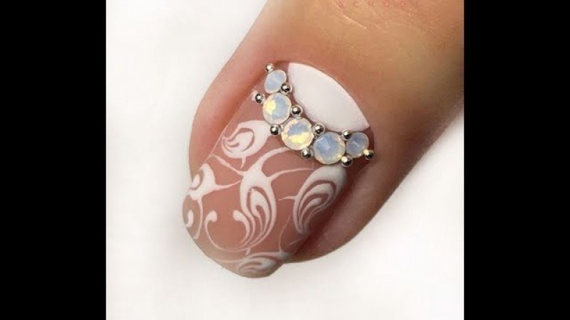 NEW Great Nails Art Designs Compilation Ideas✔ Amazing and Modern Tutorials