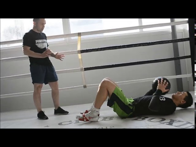 Dmitry Bivol | Дмитрий Бивол | Тренировки / Мотивация |Training Motivation/Highlights