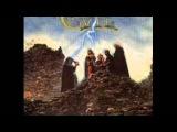 Evil - Evil's Message 1984 (FULL ALBUM) HeavySpeed Metal