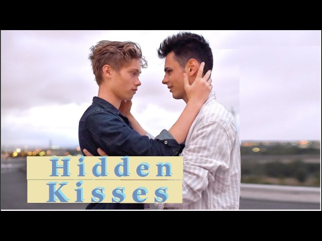 Beijos Escondidos