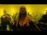 Moonshine Bandits - 51FIFTY (feat. Bubba Sparxxx)