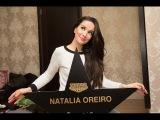 Nasha Natasha tour 2014 Moscow - Best moments