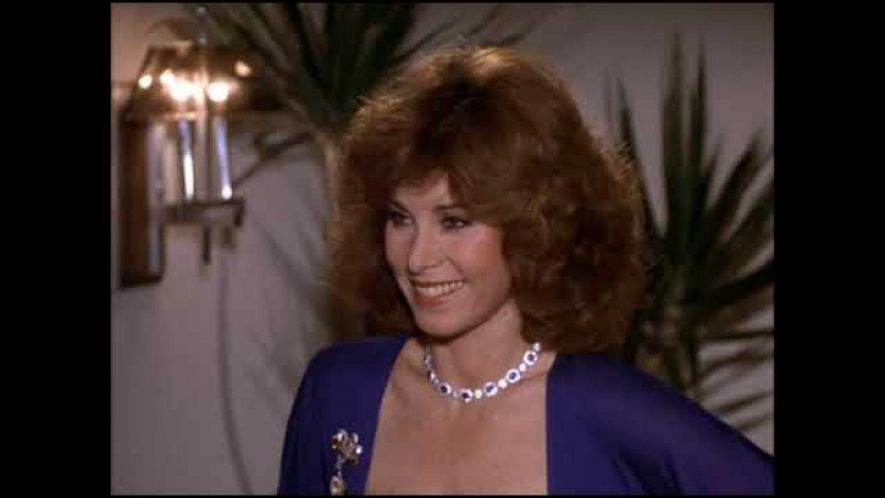 Hart To Hart S02 E15 Getting Aweigh with Murder