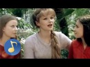 Загадка женщины - песня из фильма «Чародеи», 1982 | Фильмы. Золотая коллекция